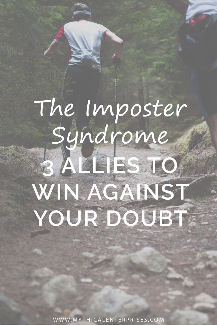Mythical-Enterprises-The-Imposter-Syndrome.jpg
