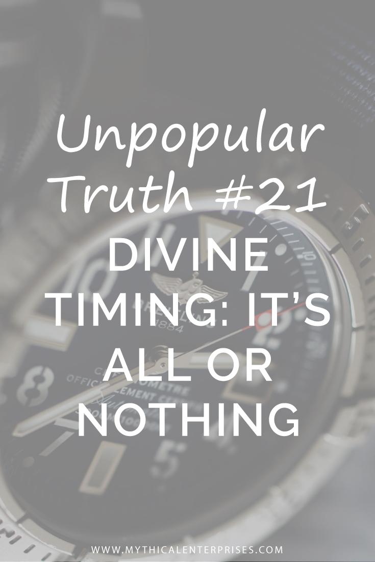 Unpopular-Truth.jpg