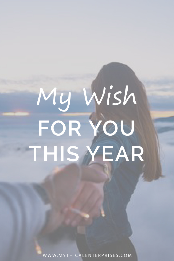 My-Wish-for-You.jpg