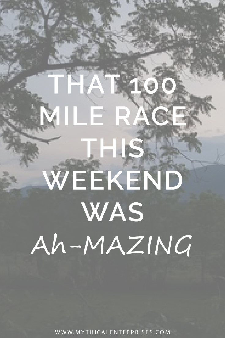 Mythical-Enterprises-Blog-100-Mile-Race.jpg