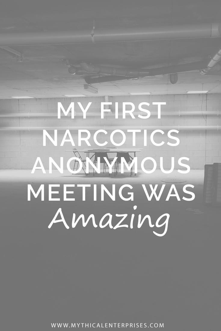 Narcotics-Anonymous.jpg