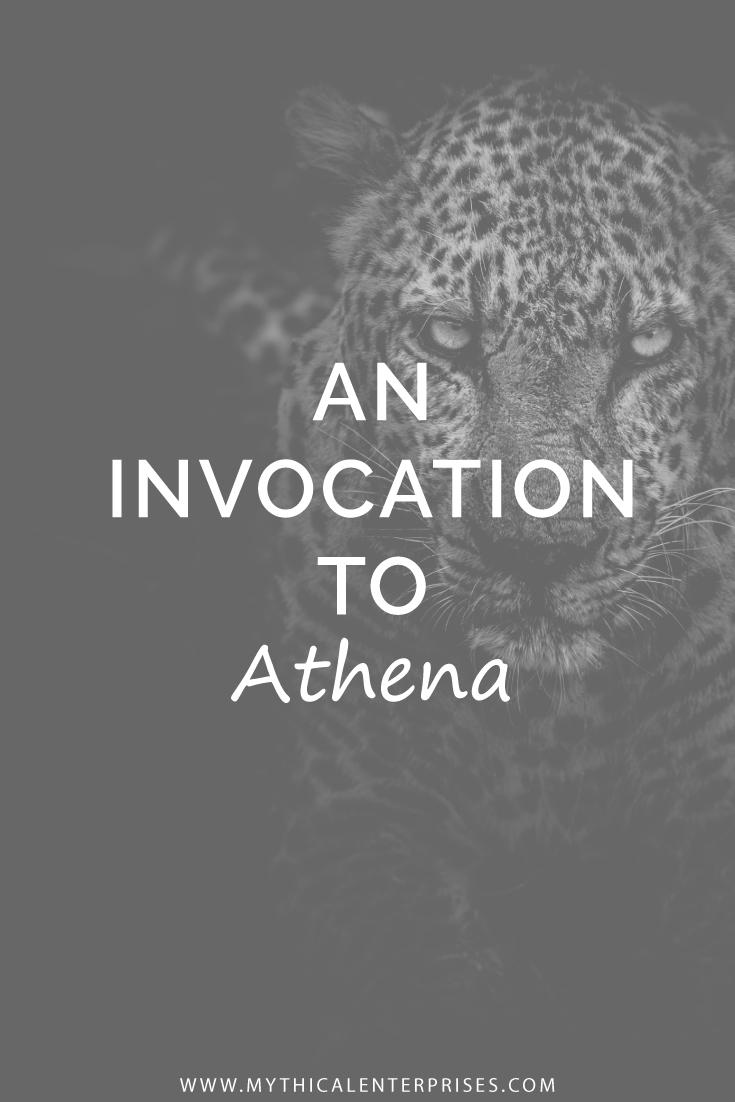 Athena.jpg