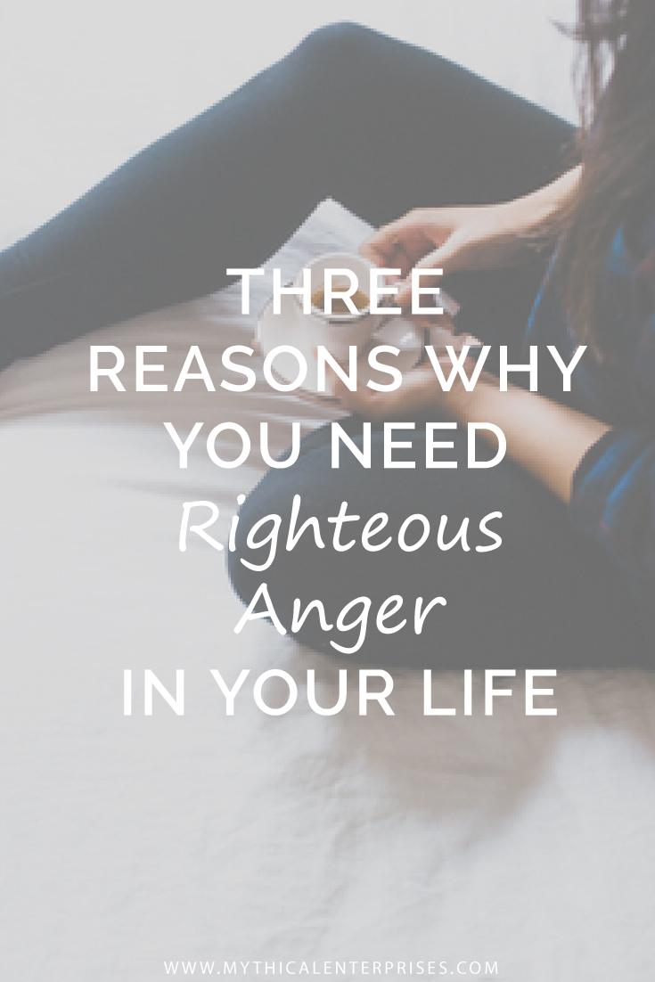 Righteous-Anger.jpg