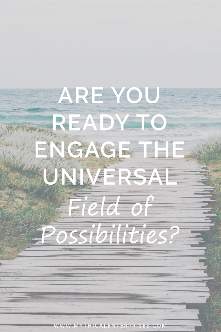 Field-of-Possibilities.jpg