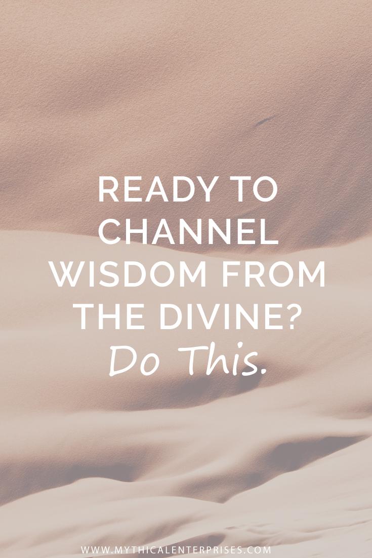 Channel-Wisdom.jpg