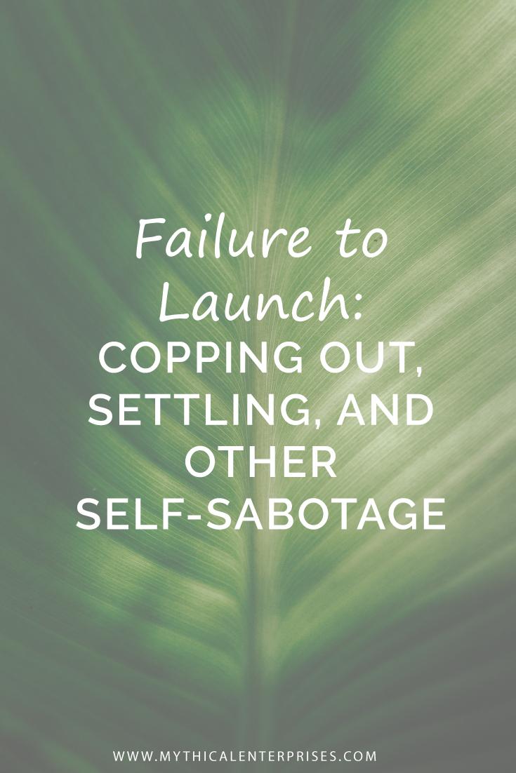 Failure-to-Launch.jpg