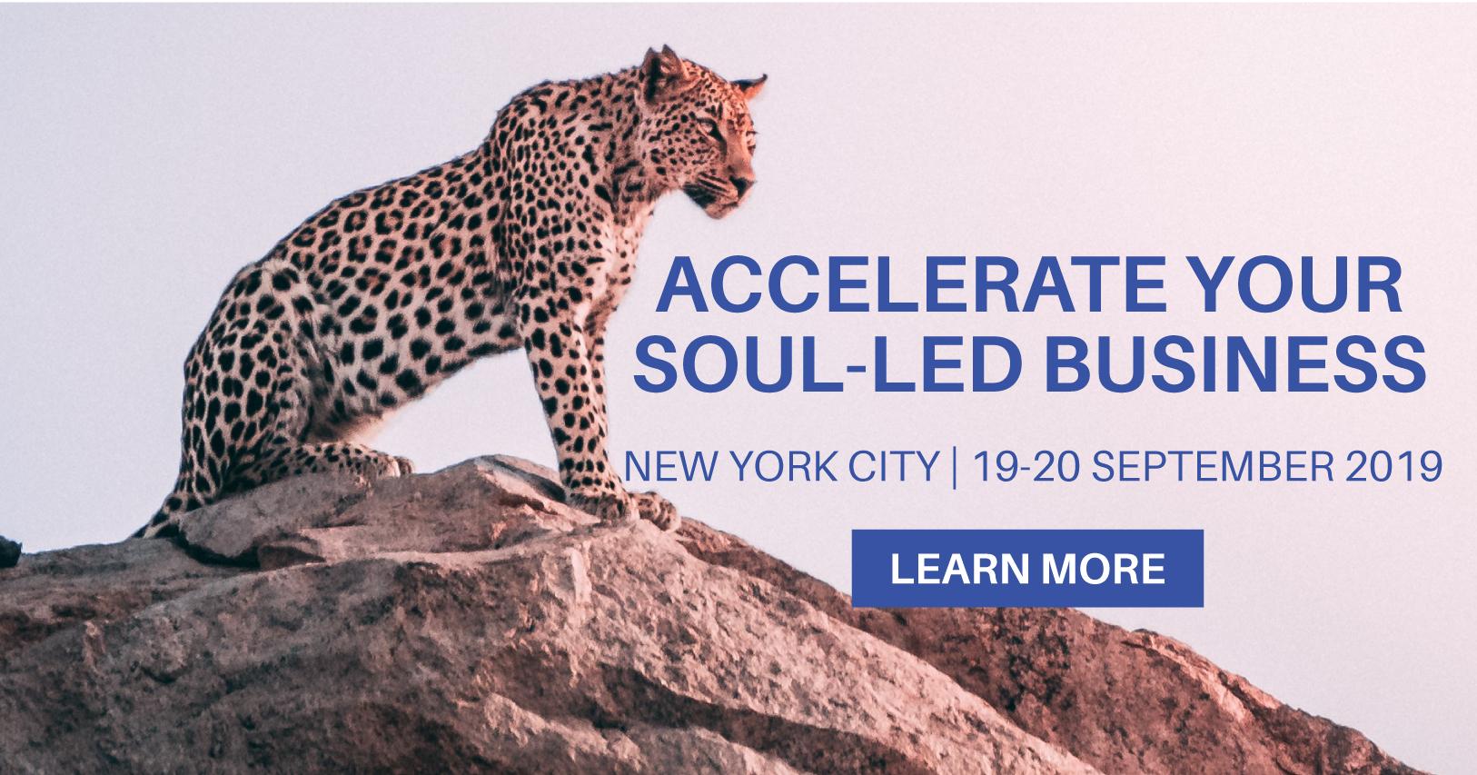 New-York-City-Email-Graphic-2.jpg