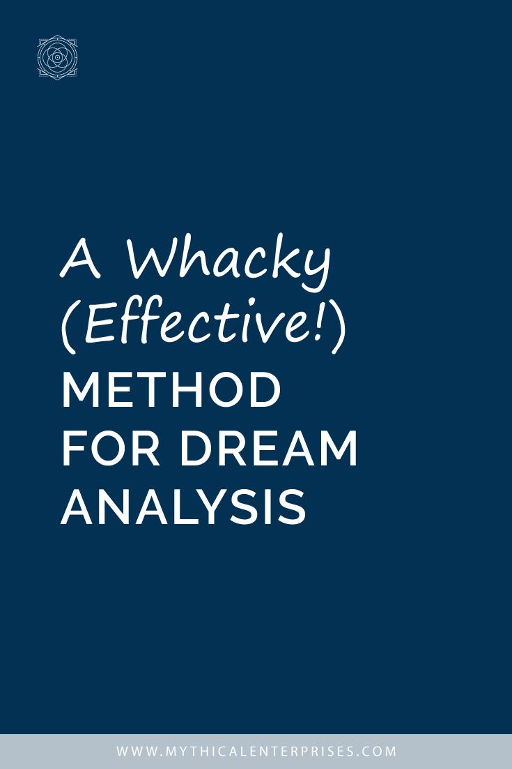A-Whacky-Effective.jpg