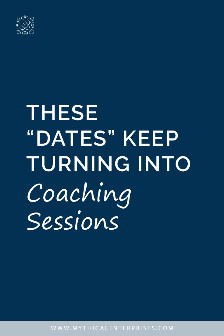Coaching Sessions.jpg