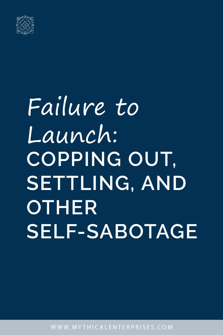 Failure to Launch.jpg
