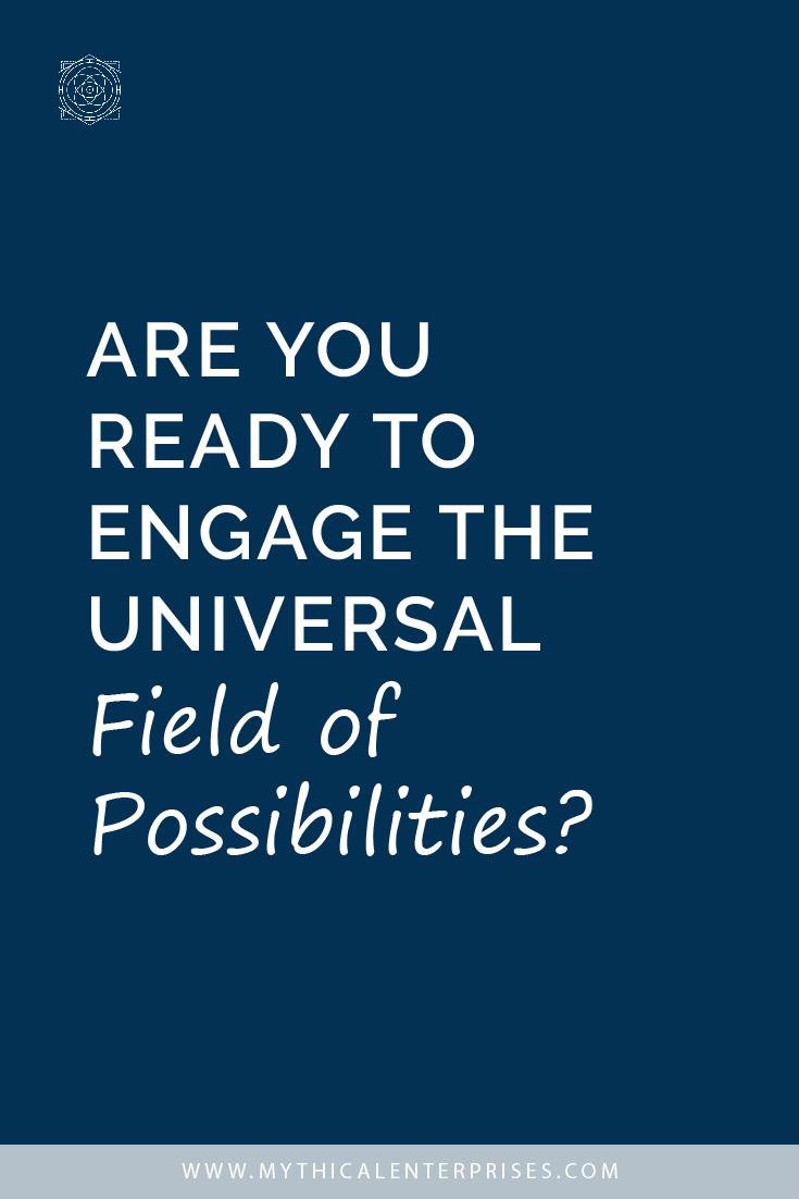 Field of Possibilities.jpg