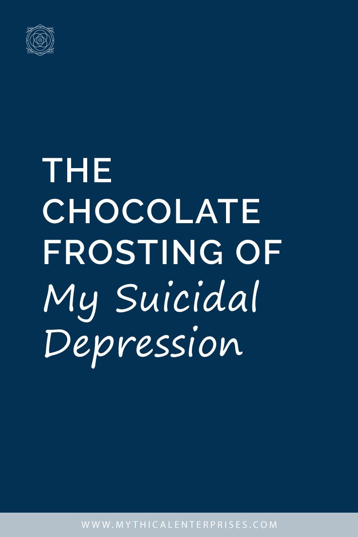 My-Suicidal-Depression.jpg