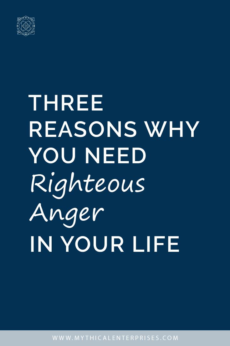 Righteous Anger.jpg