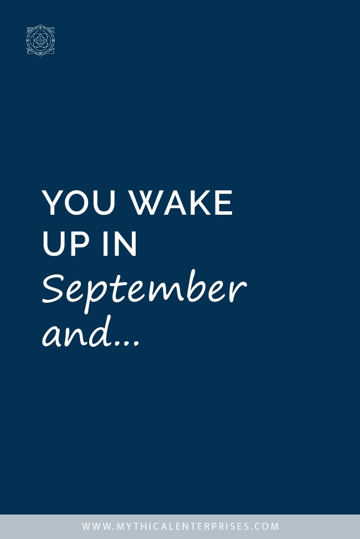 September And.jpg