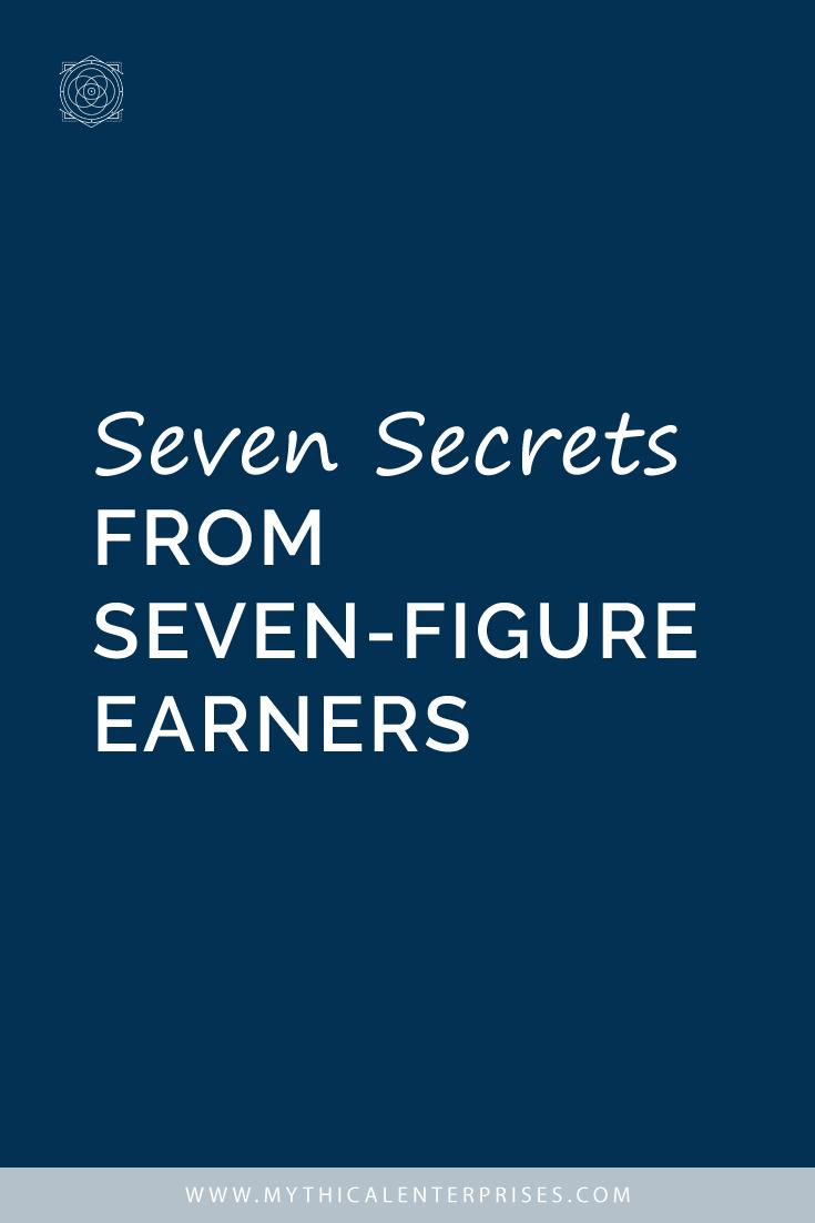 Seven-Secrets.jpg