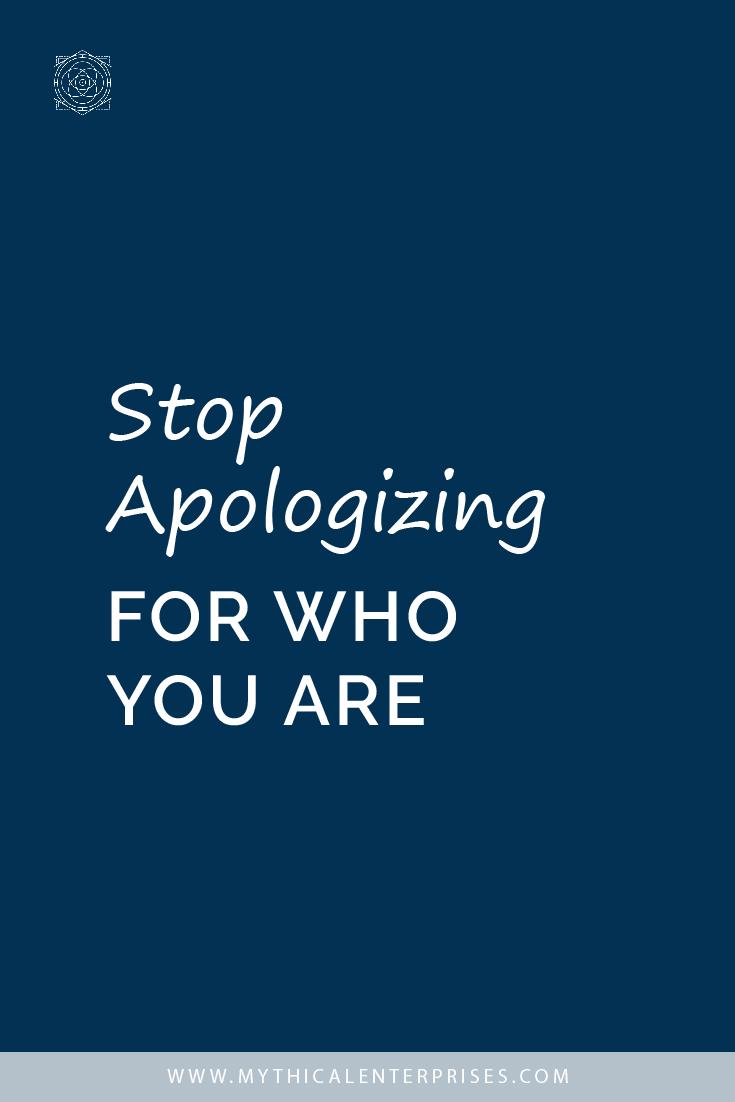 Stop Apologizing.jpg
