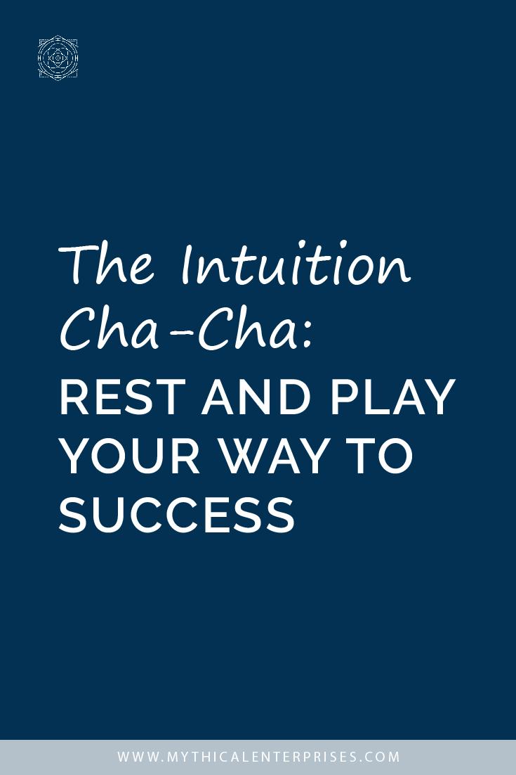 The Intuition Cha-Cha.jpg