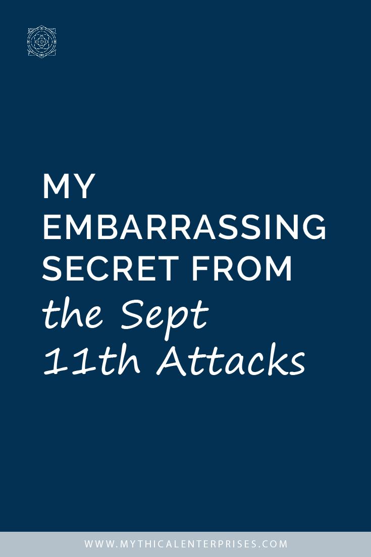The Sept 11th Attacks.jpg