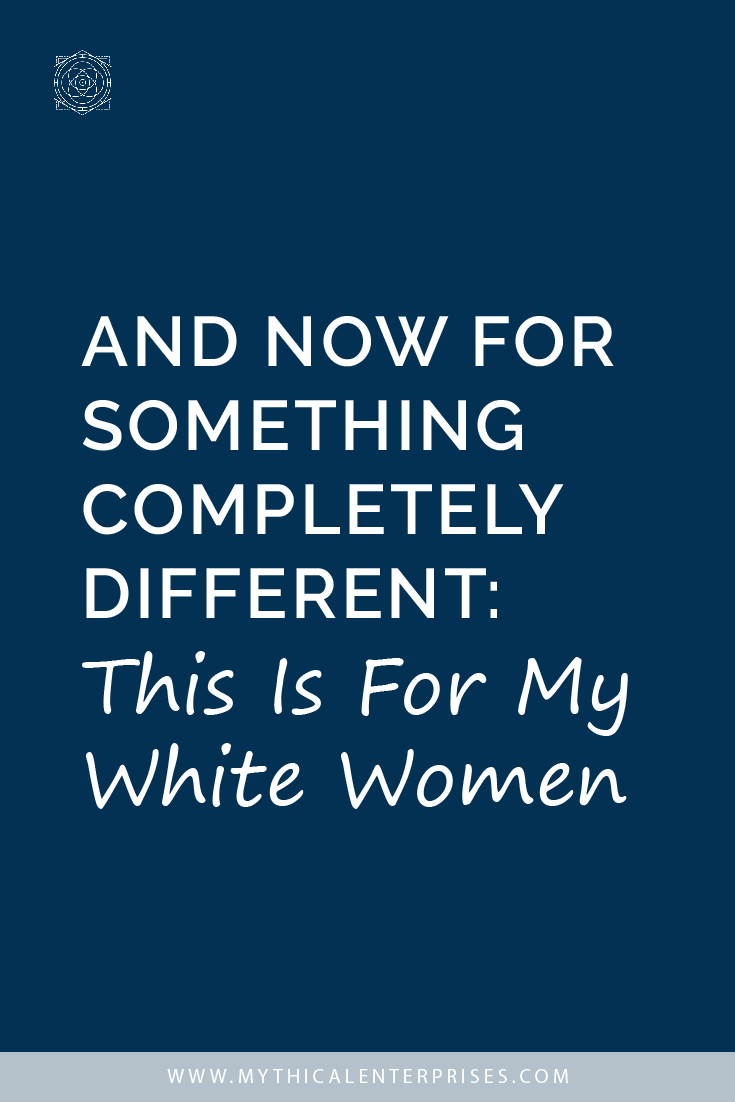 This is for my White Women.jpg