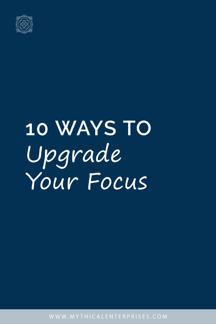 Upgrade-Your-Focus.jpg