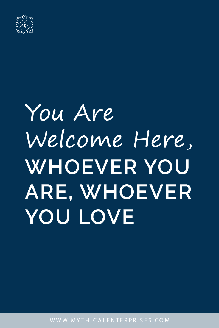 You Are Welcome Here.jpg