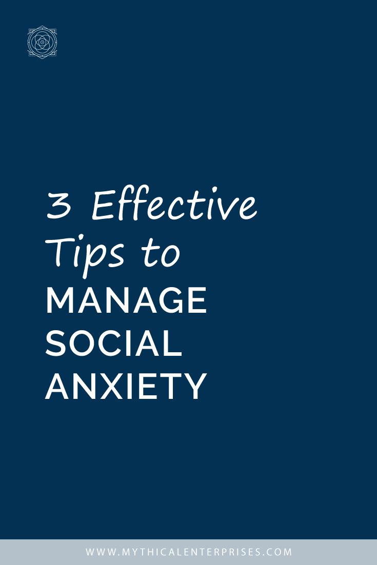 3-Effective-Tips.jpg
