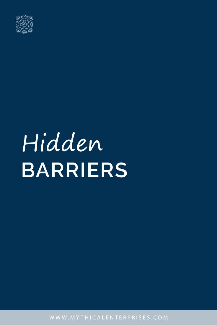 Hidden-Barriers.jpg