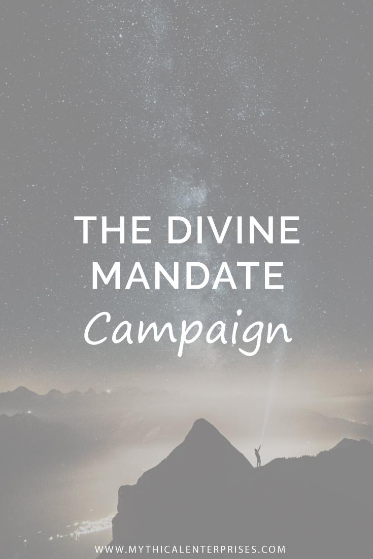 The-Divine-Mandate-Campaign.jpg
