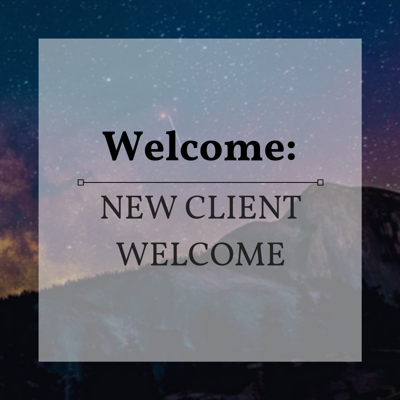Elemental Business Incubator Welcome NPW - Landing Page Graphic.jpg