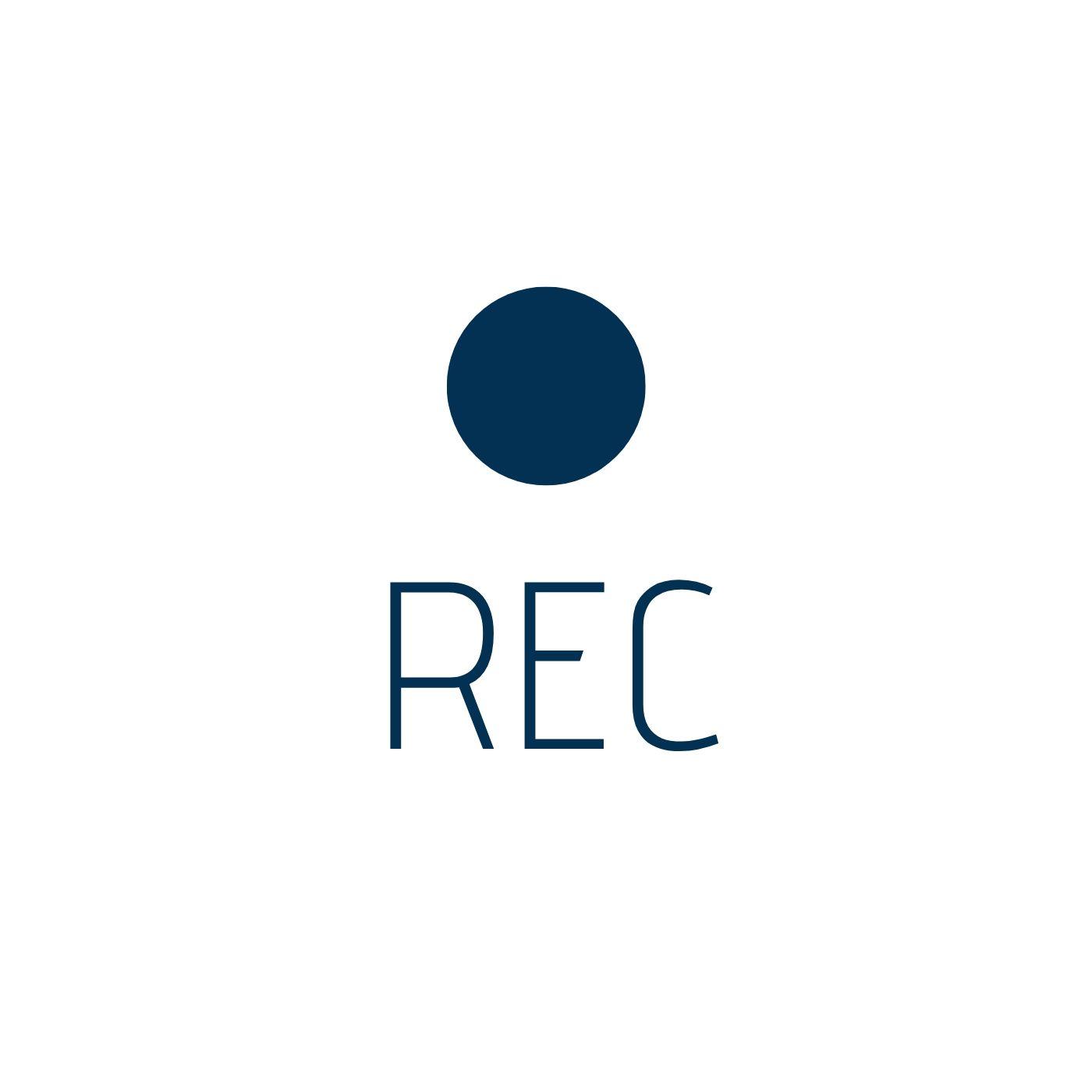 Group Call Recordings.jpg