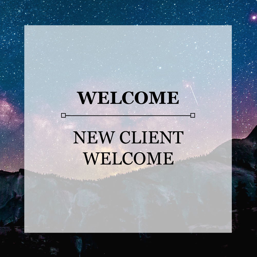 Module 0 New Client Welcome.jpg
