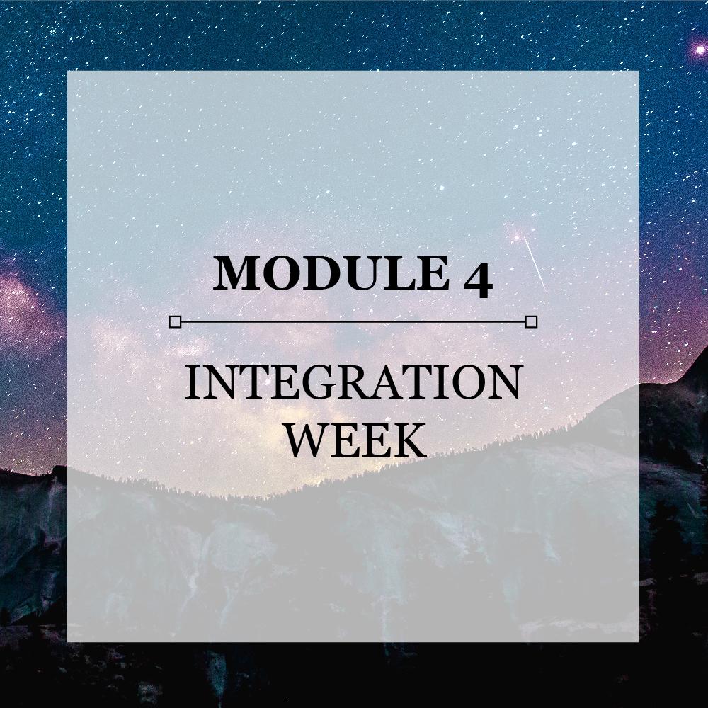 Module 4 Integration Week.jpg