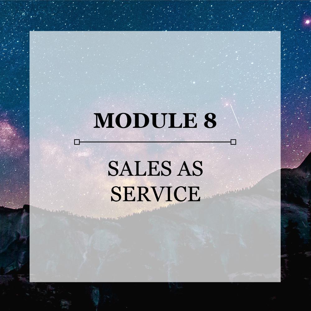 Module 8 Sales as  Service.jpg