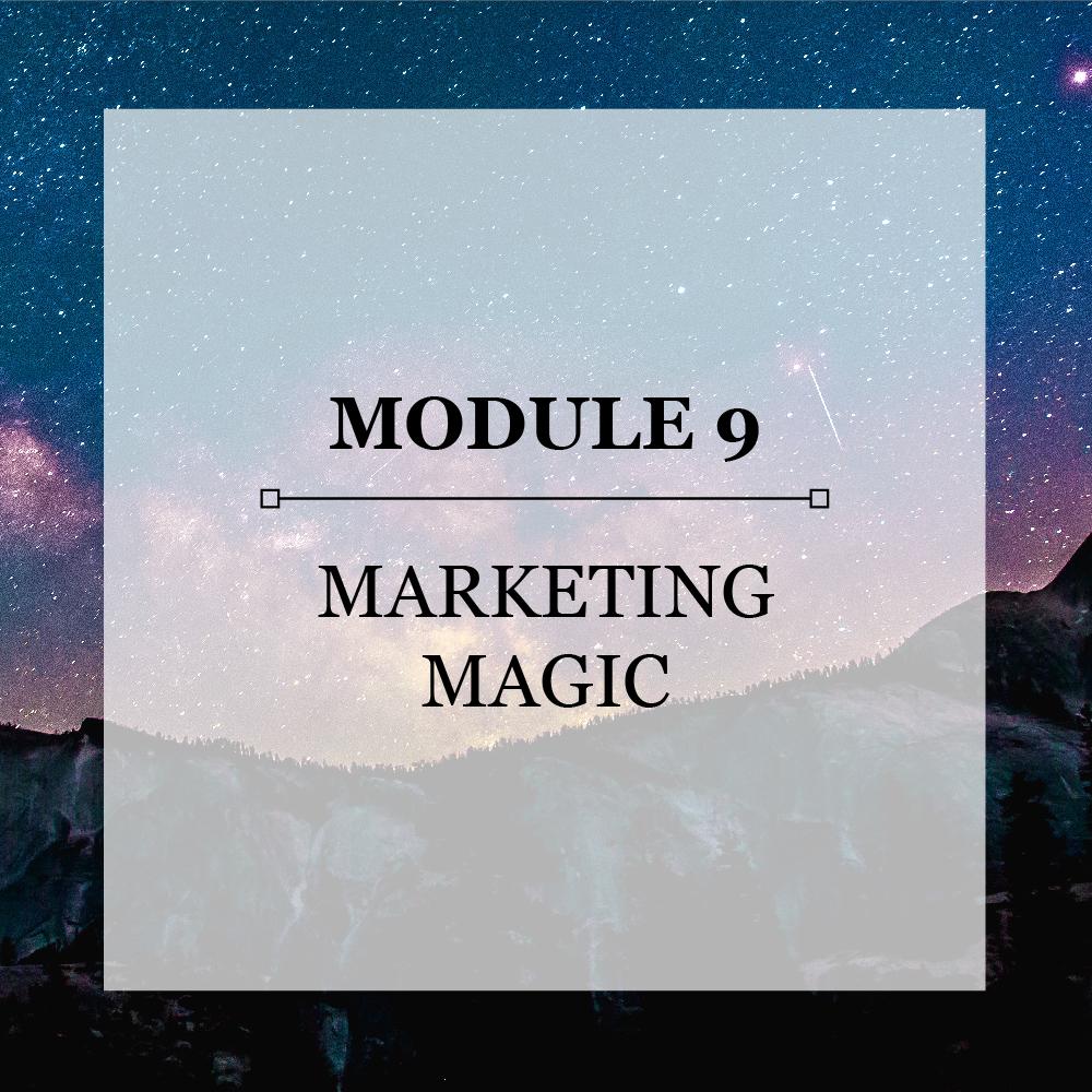 Module 9 Marketing Magic.jpg