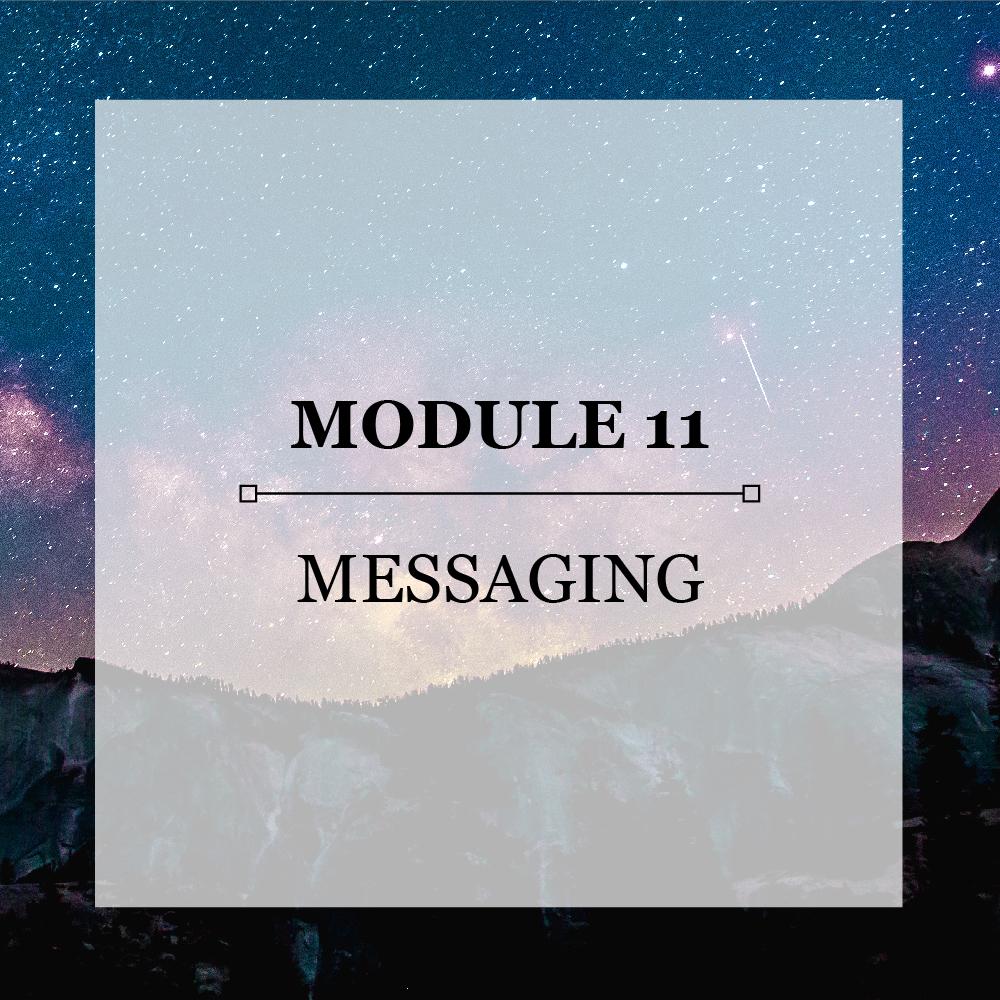 Module 11 Messaging.jpg