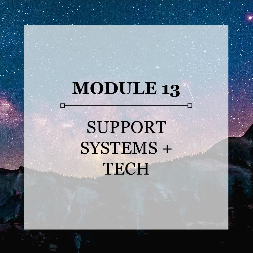 Module 13 Support Systems and Tech.jpg