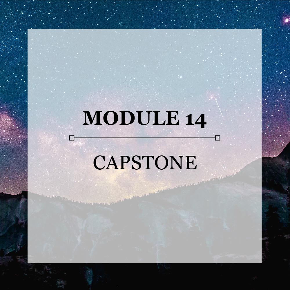 Module 14 Capstone.jpg