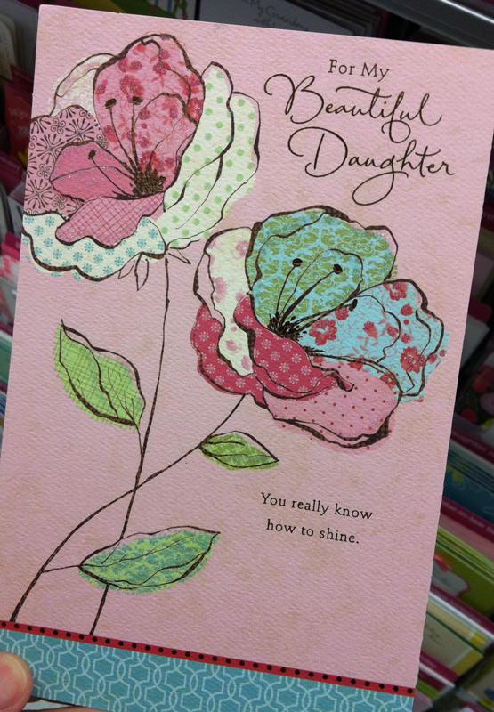 1.Roses.jpg