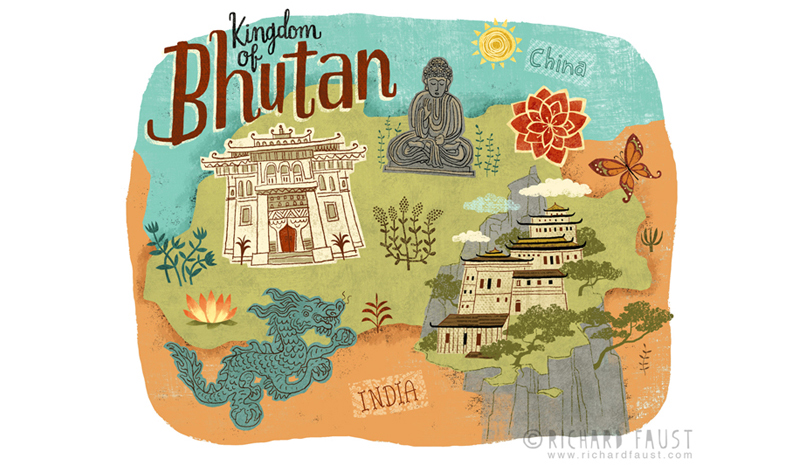 KingdomOfBhutan.jpg