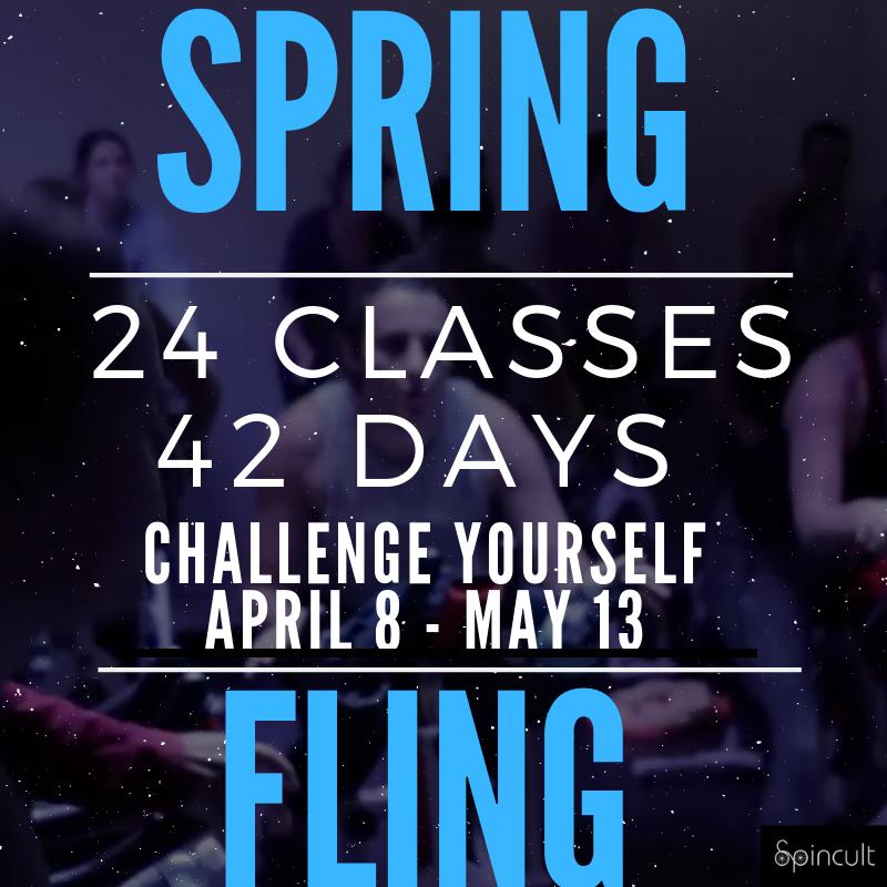 spring fling (2).png