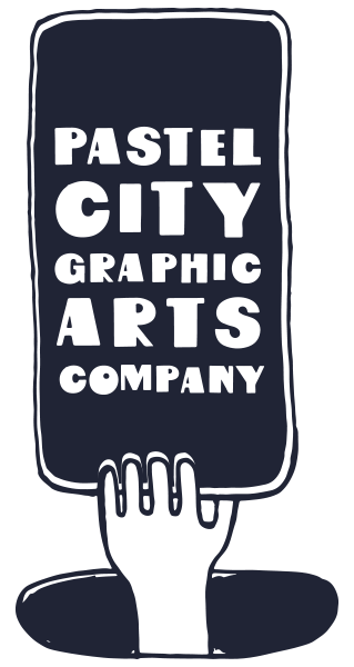 Pastelcity.Footer.Logo.png