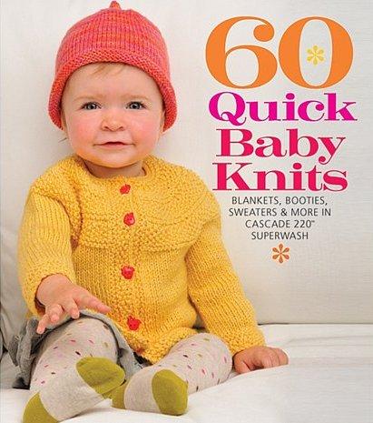 60 Quick Baby Knits (411x465).jpg