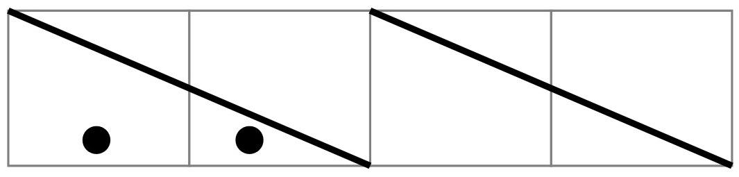 2-2 LPC.jpg