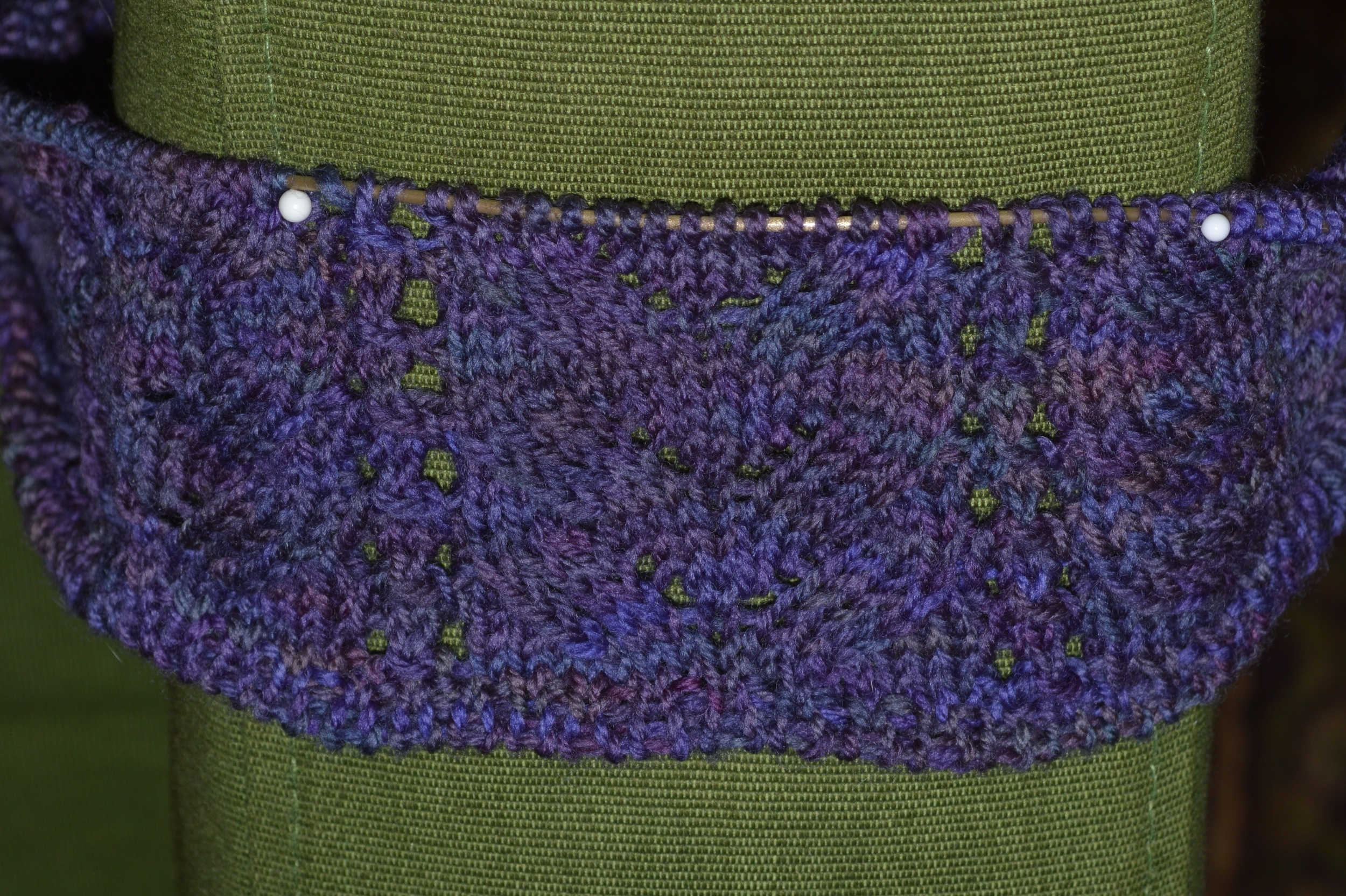 Purple Paisley.JPG