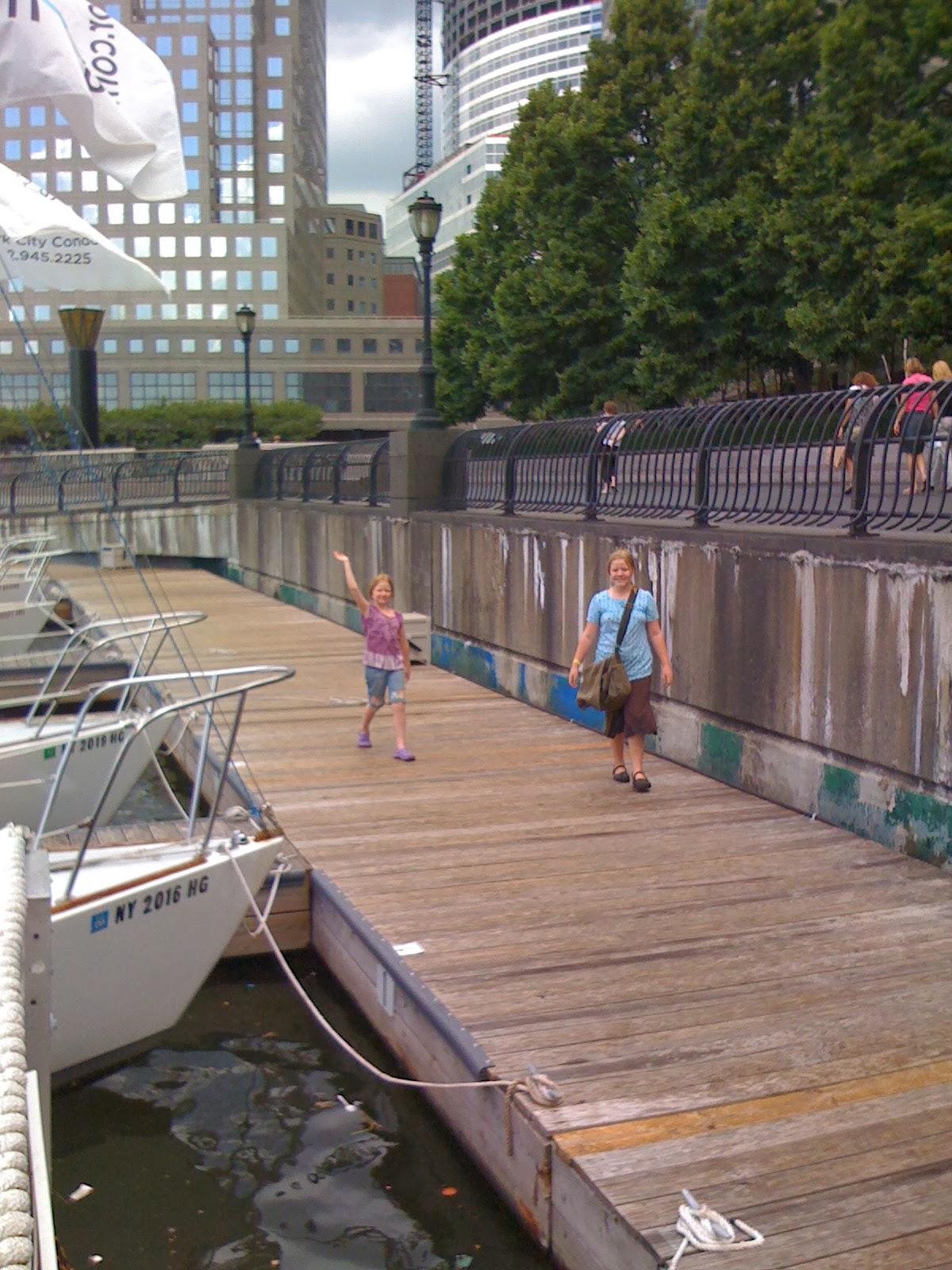 dock dryads.jpg
