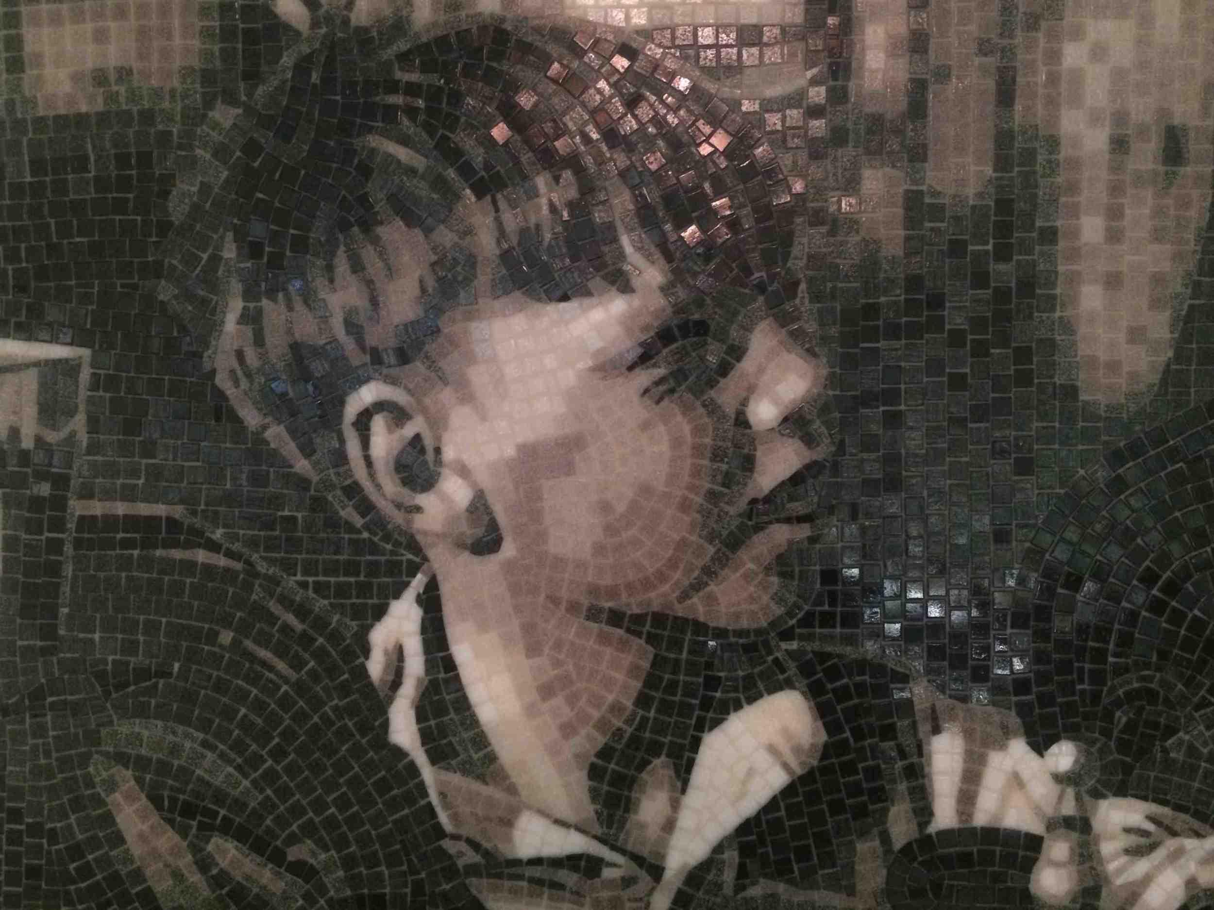 Gelato Mosaic detail.jpg
