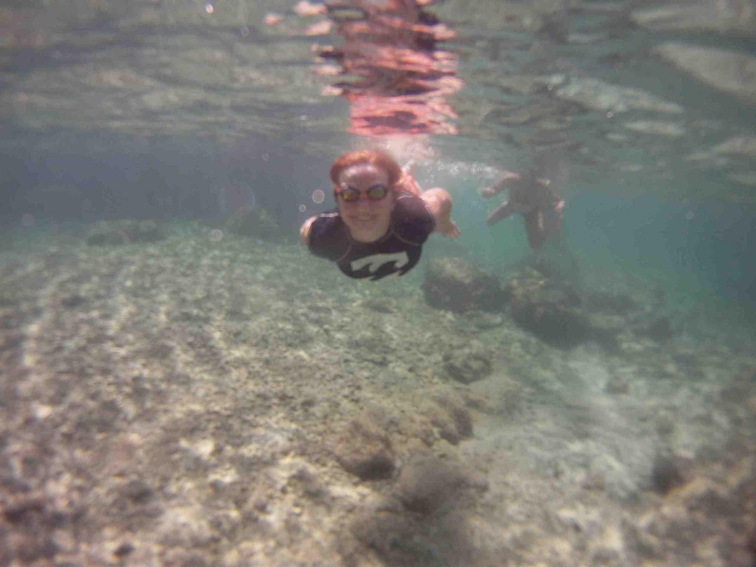 Alison Underwater.jpg
