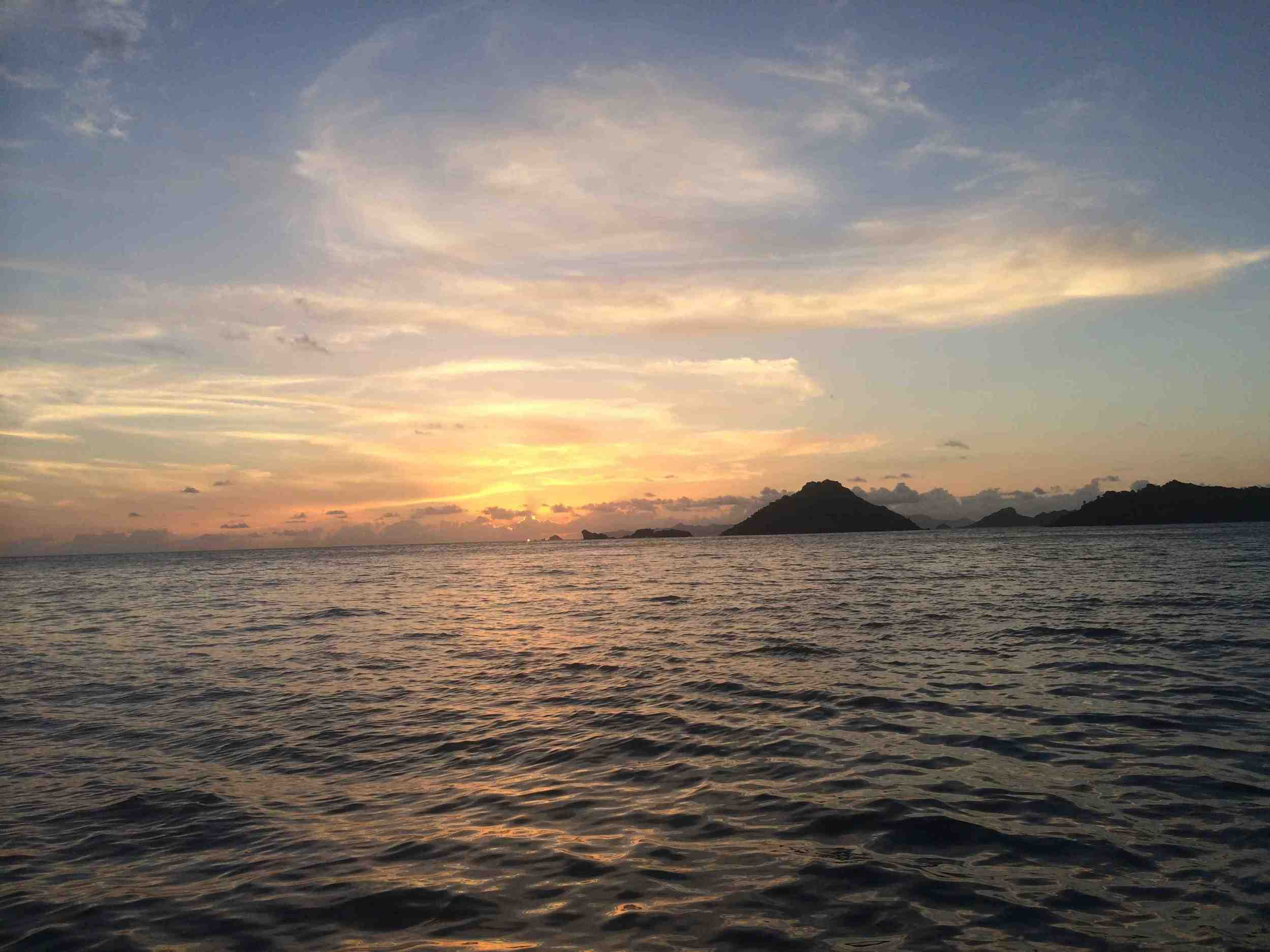 Sunset Colombier.jpg