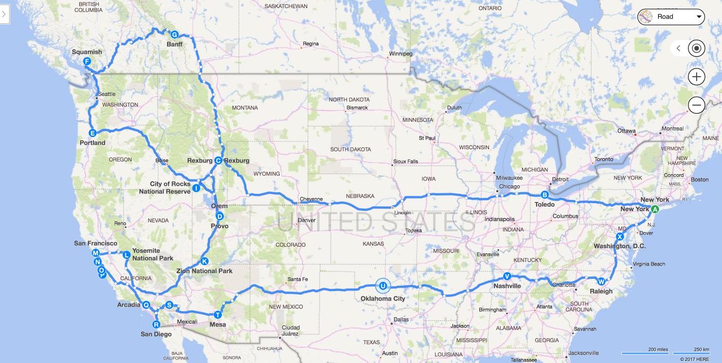 Route Map 3_Bing.jpg