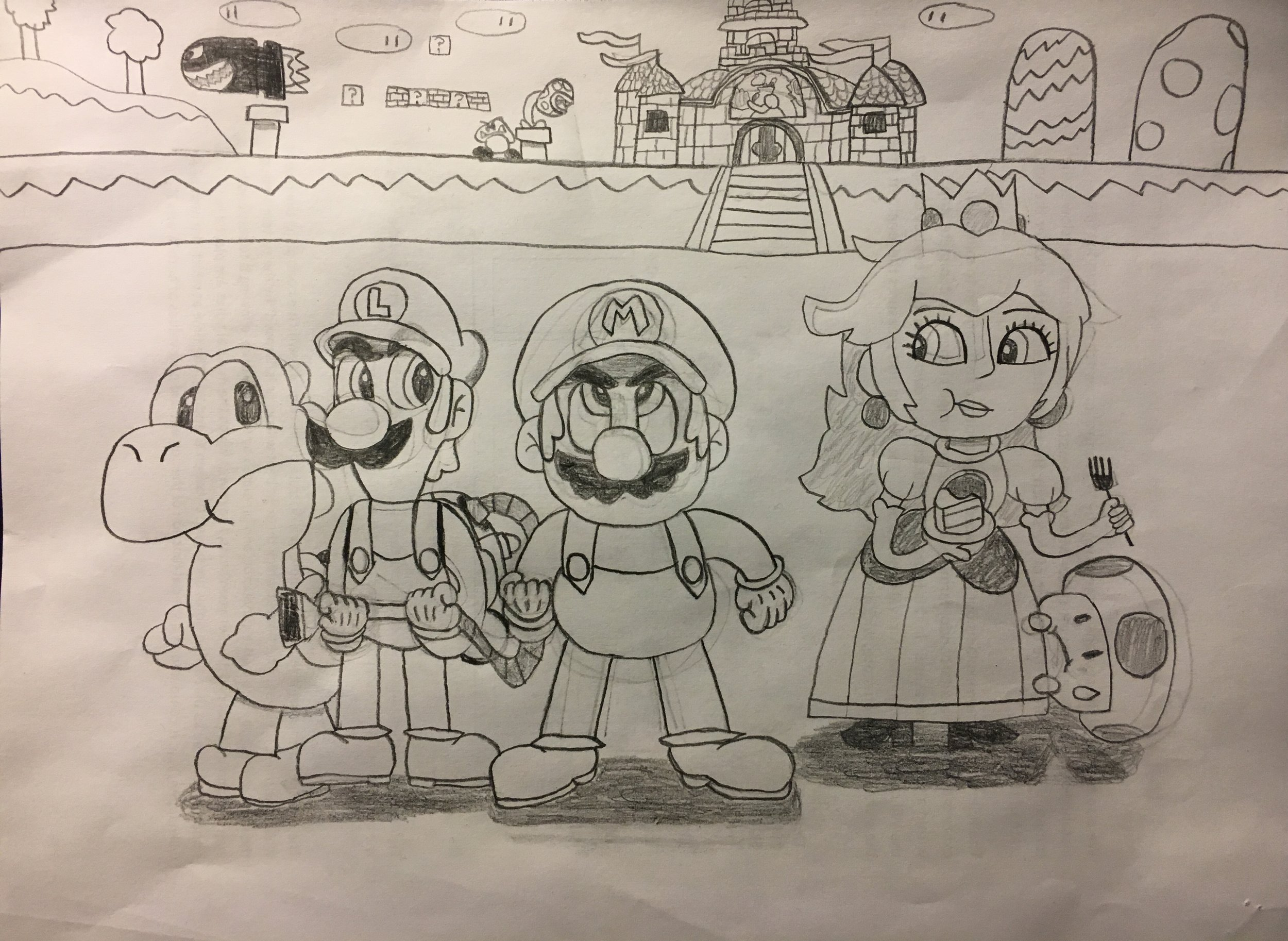 Team Mario.jpg